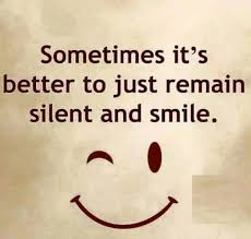 Just Smile Quotes – Smile Quotes